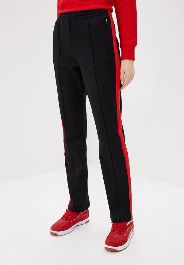 Брюки спортивные Calvin Klein Jeans Calvin Klein Jeans CA939EWDUDB9 цена 2017
