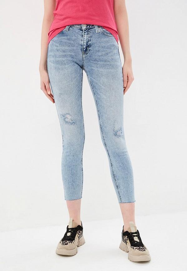 цена Джинсы Calvin Klein Jeans Calvin Klein Jeans CA939EWETJB9 онлайн в 2017 году