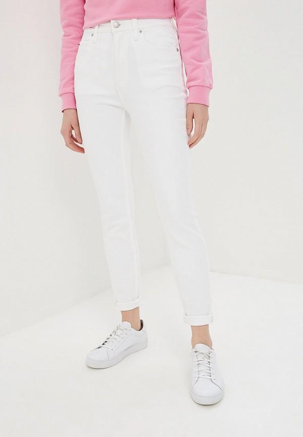Джинсы Calvin Klein Jeans Calvin Klein Jeans CA939EWETJC4 calvin klein джинсы цена