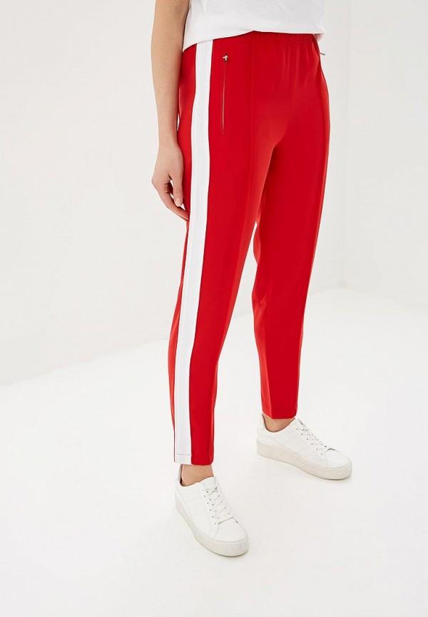 Брюки спортивные Calvin Klein Jeans Calvin Klein Jeans CA939EWETJD7 цена