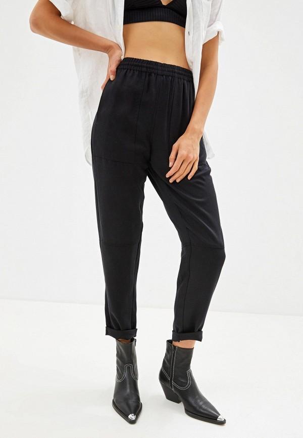 Фото - Брюки Calvin Klein Jeans Calvin Klein Jeans CA939EWFQWZ1 брюки спортивные calvin klein jeans calvin klein jeans ca939emdukn2