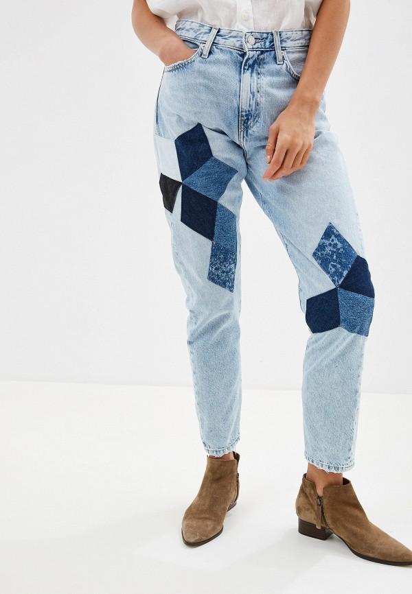 Джинсы Calvin Klein Jeans Calvin Klein Jeans CA939EWFQXA0 недорого