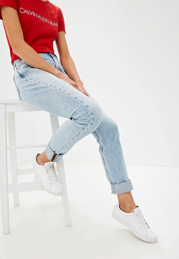 Джинсы Calvin Klein Jeans Calvin Klein Jeans CA939EWFQXA2 недорого