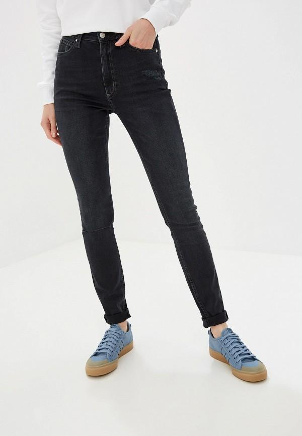 Джинсы Calvin Klein Jeans Calvin Klein Jeans CA939EWFQXA7 недорого