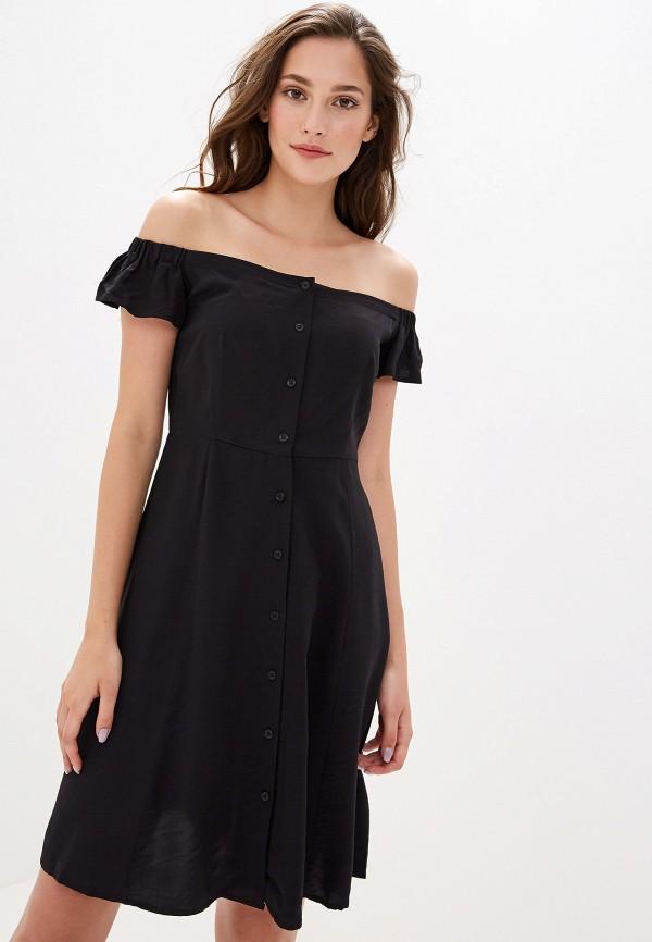 Платье Calvin Klein Jeans Calvin Klein Jeans CA939EWFQXC4 платье женское calvin klein jeans цвет синий j20j208154 9110 размер s 42 44