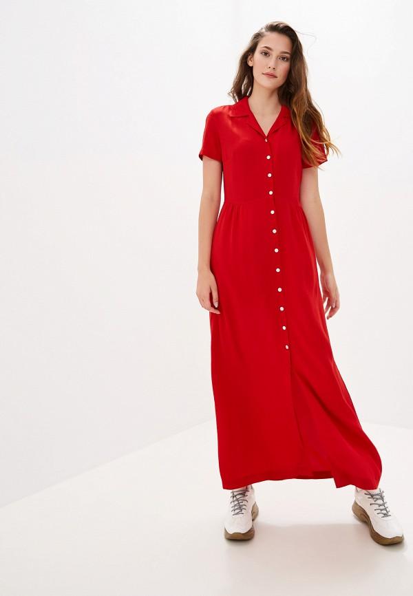 Платье Calvin Klein Jeans Calvin Klein Jeans CA939EWFQXD2