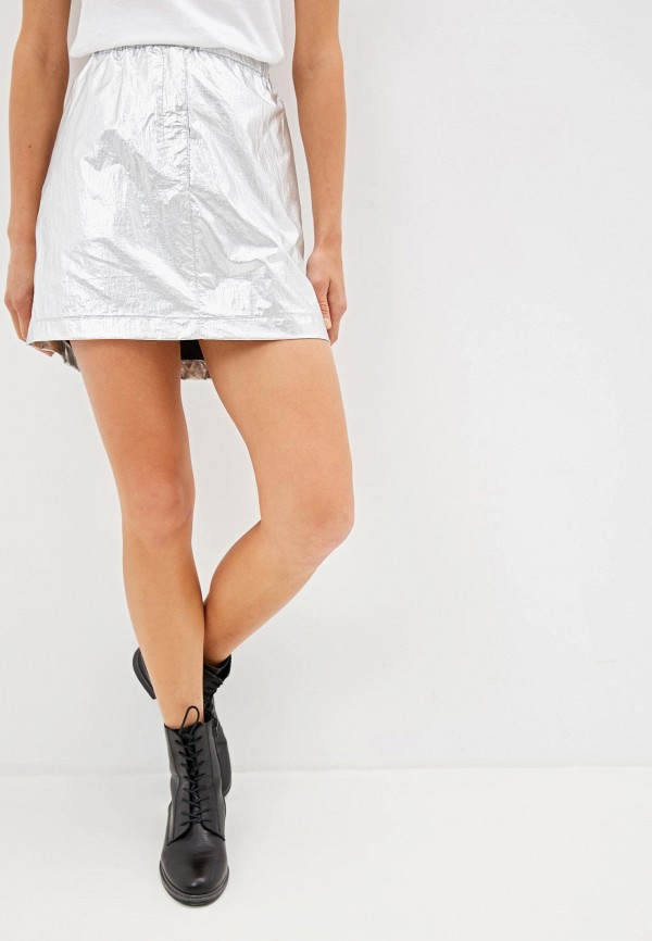 Юбка Calvin Klein Jeans Calvin Klein Jeans CA939EWFQYE0
