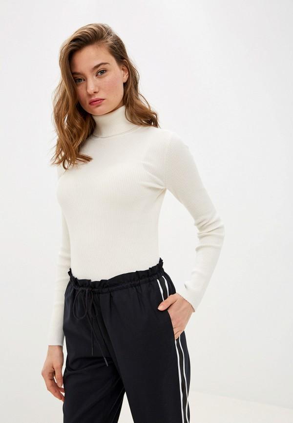Водолазка Calvin Klein Jeans Calvin Klein Jeans CA939EWFQYT1 стоимость