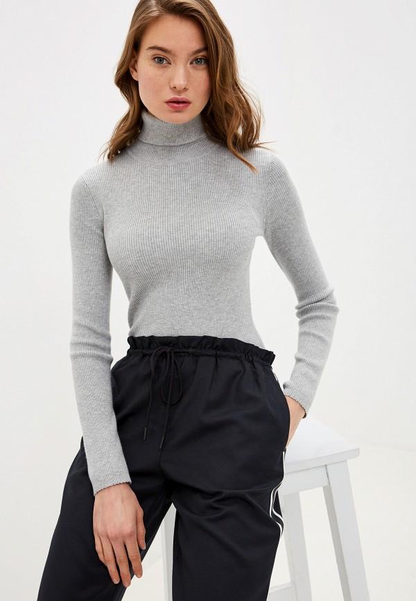 Водолазка Calvin Klein Jeans Calvin Klein Jeans CA939EWFQYT2 стоимость