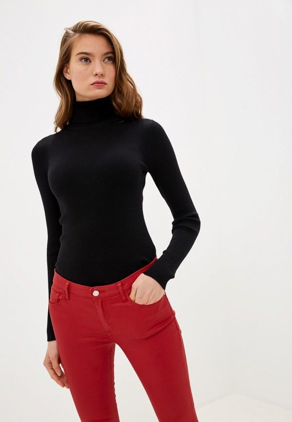 Водолазка Calvin Klein Jeans Calvin Klein Jeans CA939EWFQYT4 стоимость