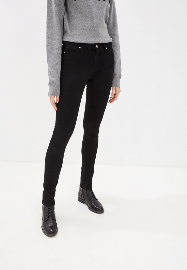 Джинсы Calvin Klein Jeans Calvin Klein Jeans CA939EWFQYU4