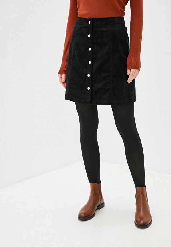 Юбка Calvin Klein Jeans Calvin Klein Jeans CA939EWFQZD1