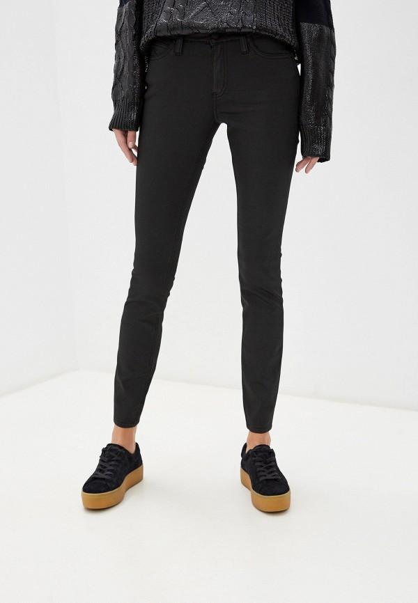 Джинсы Calvin Klein Jeans Calvin Klein Jeans CA939EWHPXW5 джинсы calvin klein jeans calvin klein jeans ca939emdukm9