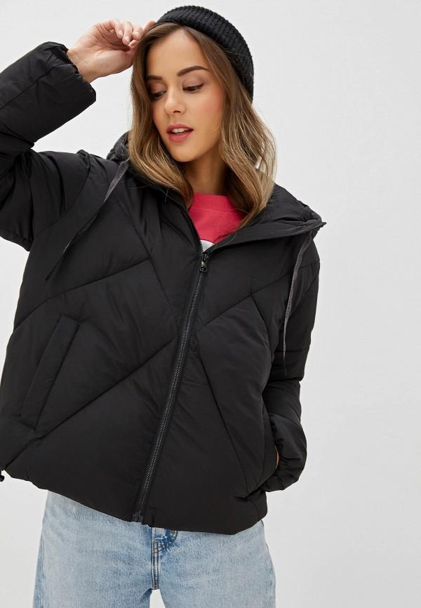 Куртка утепленная Calvin Klein Jeans Calvin Klein Jeans CA939EWHPXY0 цены онлайн