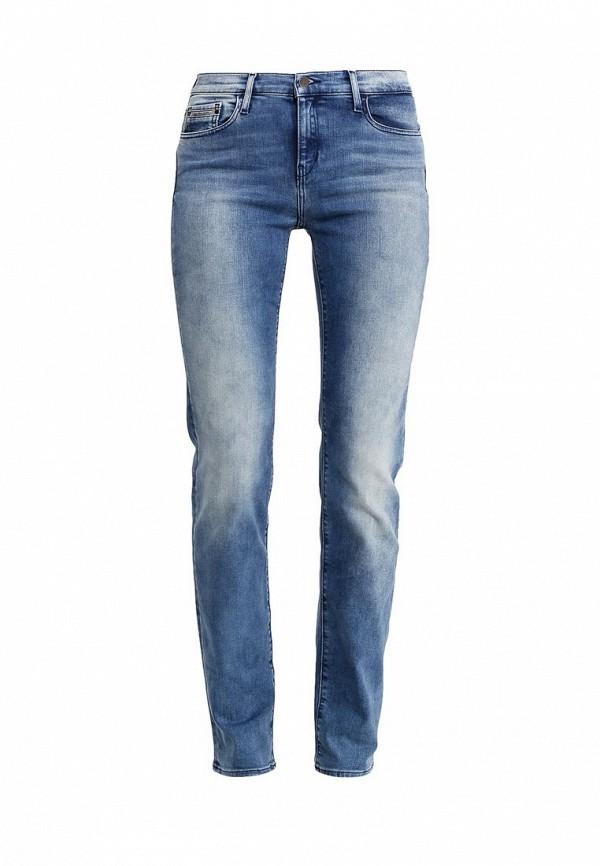Джинсы Calvin Klein Jeans Calvin Klein Jeans CA939EWNZX36 свитшот calvin klein jeans calvin klein jeans ca939ewzjs33