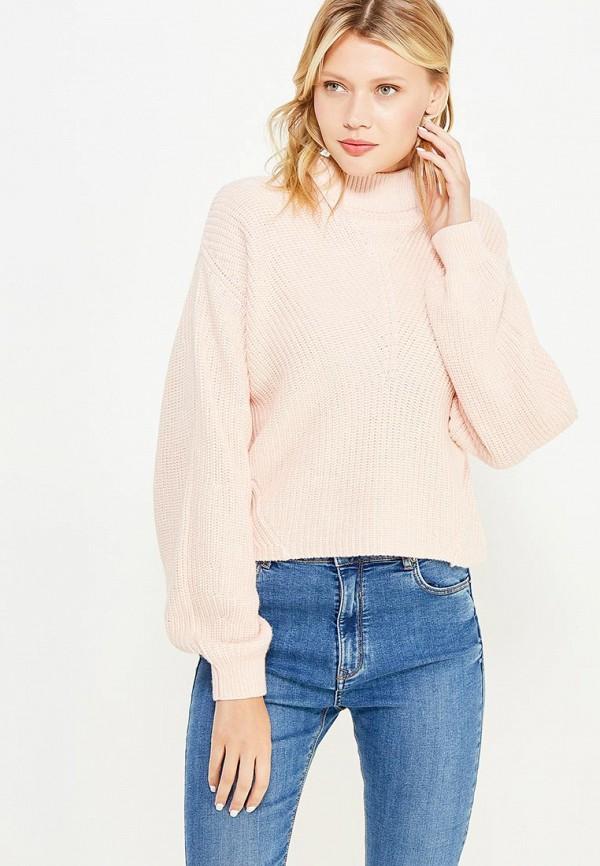 Свитер Calvin Klein Jeans Calvin Klein Jeans CA939EWUHM46
