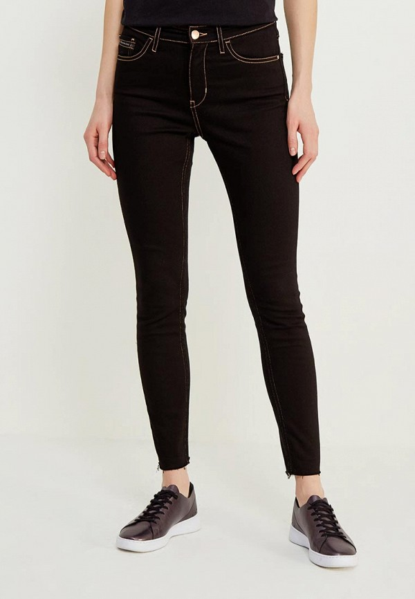 цена Джинсы Calvin Klein Jeans Calvin Klein Jeans CA939EWZJS27 онлайн в 2017 году