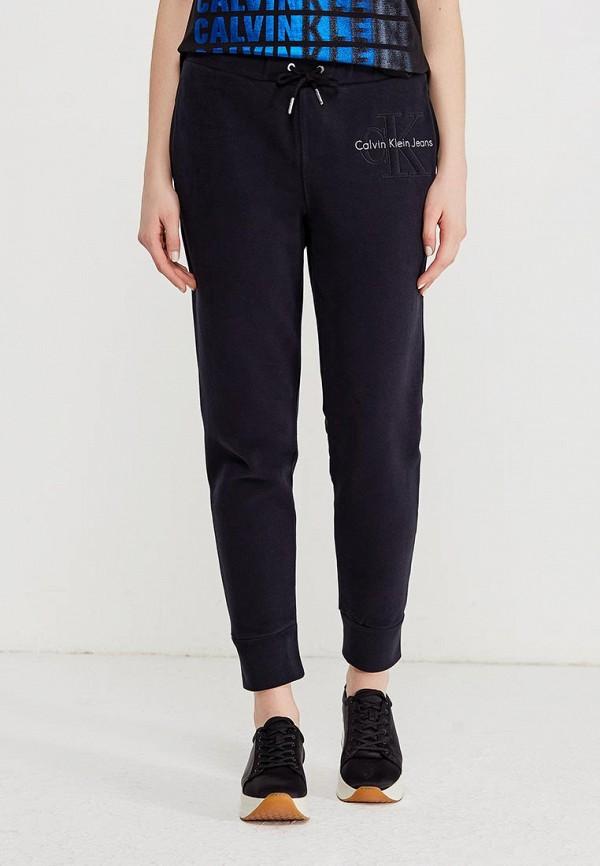 Брюки спортивные Calvin Klein Jeans Calvin Klein Jeans CA939EWZJS30