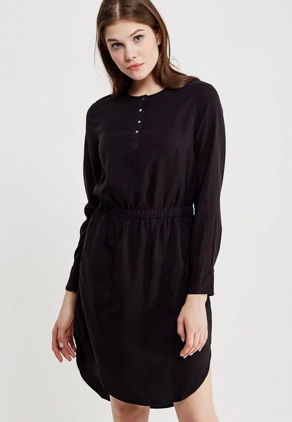 цены Платье Calvin Klein Jeans Calvin Klein Jeans CA939EWZJS64