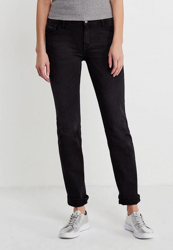 Джинсы Calvin Klein Jeans Calvin Klein Jeans CA939EWZJS82 джинсы calvin klein jeans calvin klein jeans ca939embthi5
