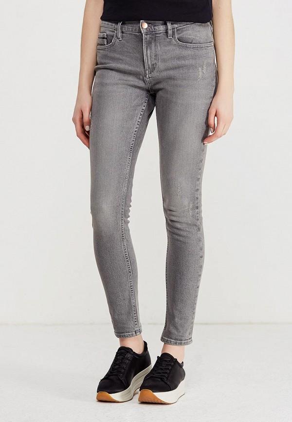 где купить Джинсы Calvin Klein Jeans Calvin Klein Jeans CA939EWZJS84 по лучшей цене