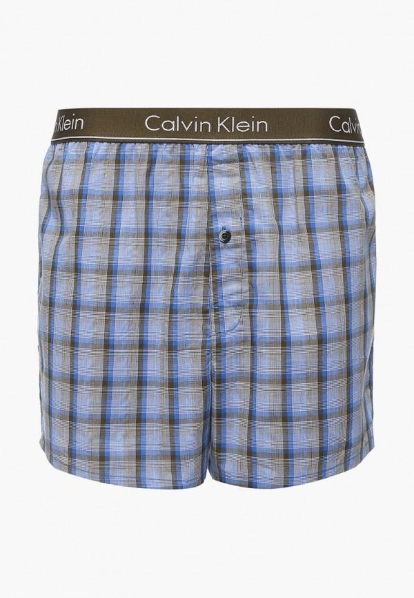 Трусы Calvin Klein Underwear Calvin Klein Underwear CA994EMBESM1 трусы calvin klein underwear calvin klein underwear ca994emwnz42
