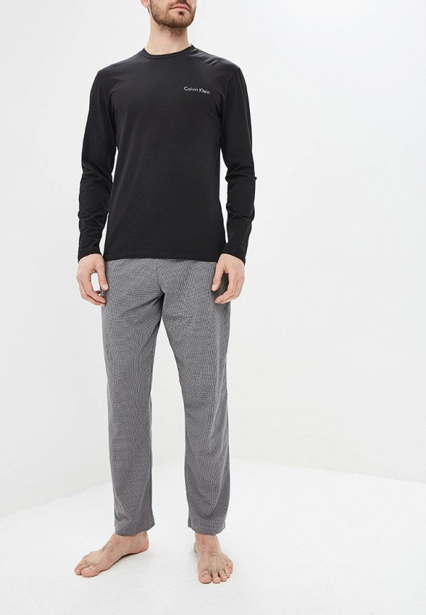 Костюм домашний Calvin Klein Underwear