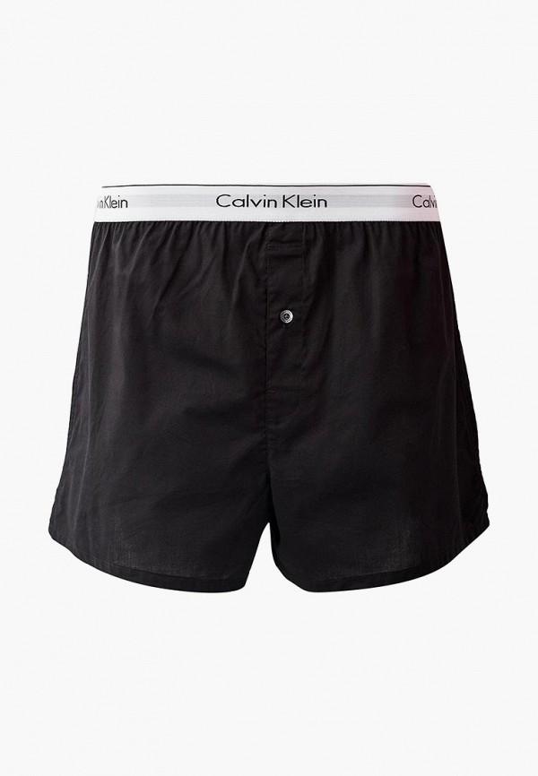 Комплект Calvin Klein Underwear Calvin Klein Underwear CA994EMCGSO3