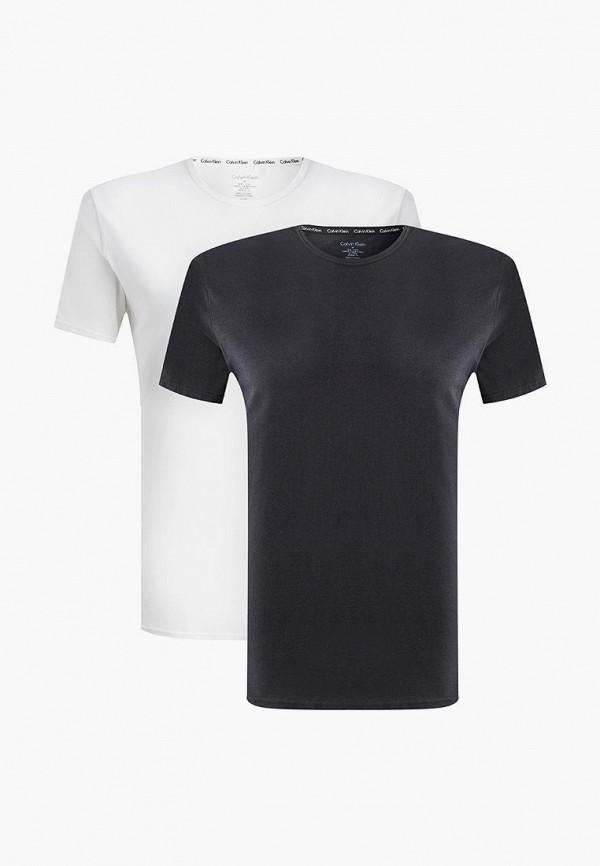 Комплект Calvin Klein Underwear Calvin Klein Underwear CA994EMEPDV5 все цены