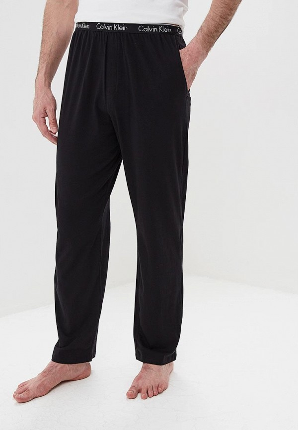 Брюки домашние Calvin Klein Underwear Calvin Klein Underwear CA994EMEPDV6 шорты спортивные under armour under armour un001embvda9
