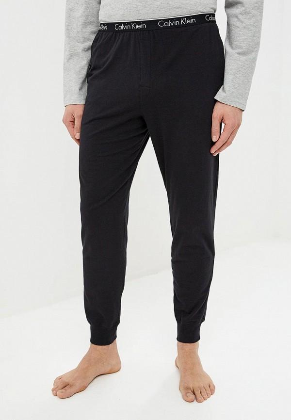 купить Брюки домашние Calvin Klein Underwear Calvin Klein Underwear CA994EMEPDV7 по цене 5000 рублей
