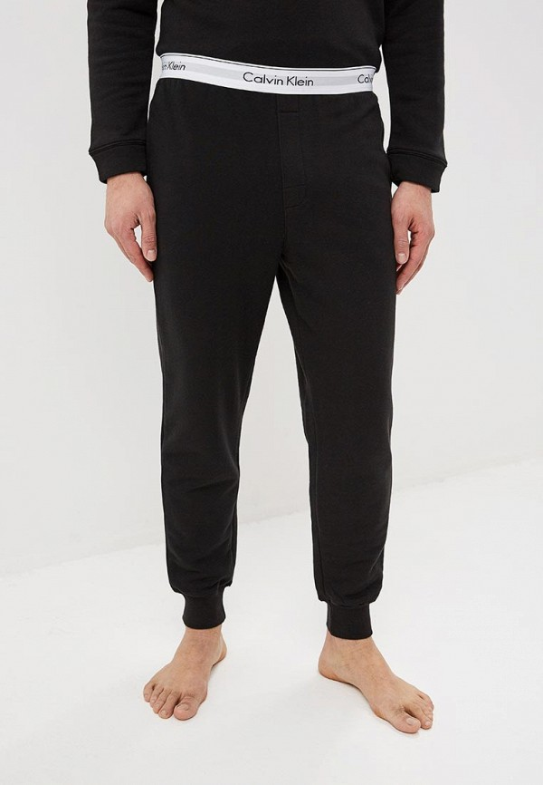 Брюки спортивные Calvin Klein Underwear Calvin Klein Underwear CA994EMEPDX2 носки calvin klein underwear calvin klein underwear ca105fmmod73