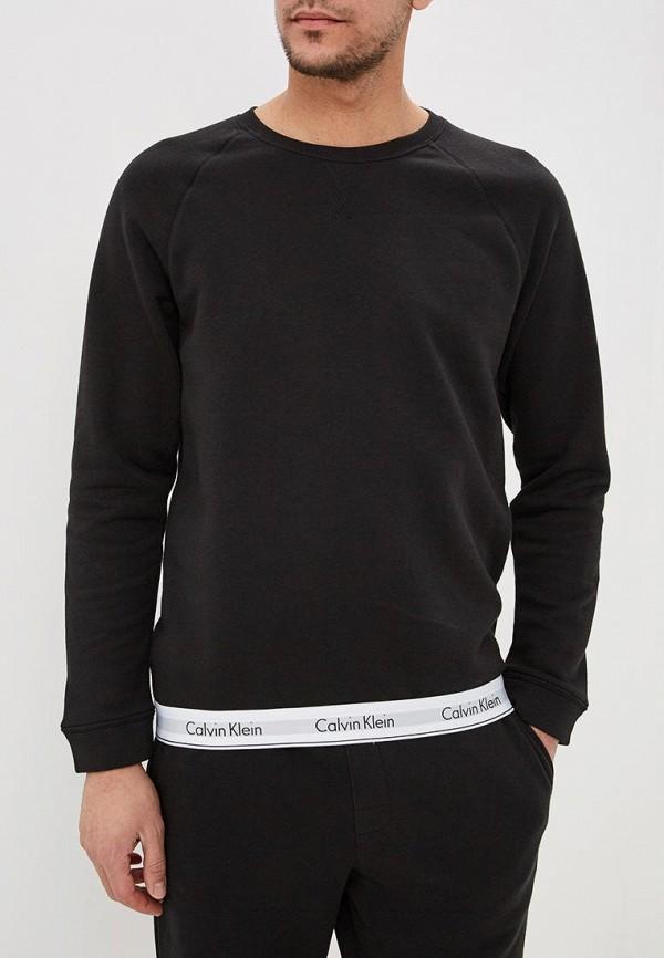 Свитшот Calvin Klein Underwear Calvin Klein Underwear CA994EMEPDX4 носки calvin klein underwear calvin klein underwear ca105fmmod73