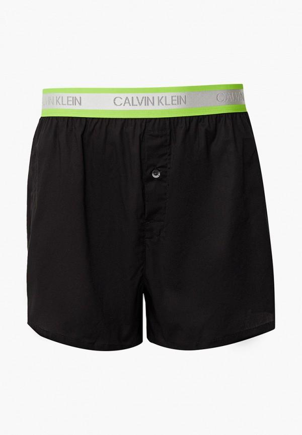 Трусы Calvin Klein Underwear Calvin Klein Underwear CA994EMFRCU9