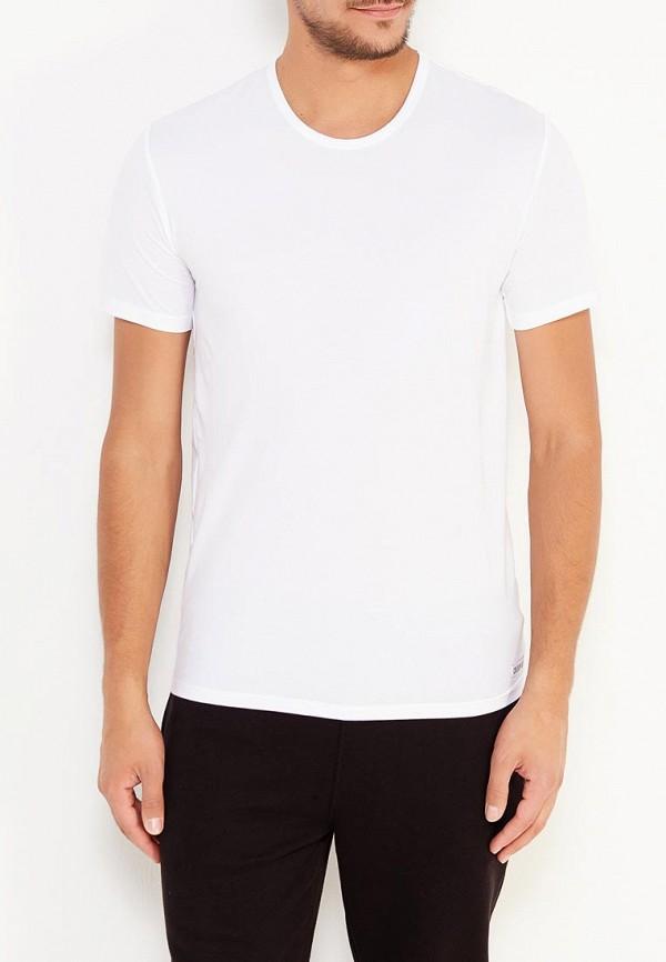 Футболка Calvin Klein Underwear Calvin Klein Underwear CA994EMWNZ43 santoni seamless underwear machine sm8 top1 rotary encoder m902350 s841380