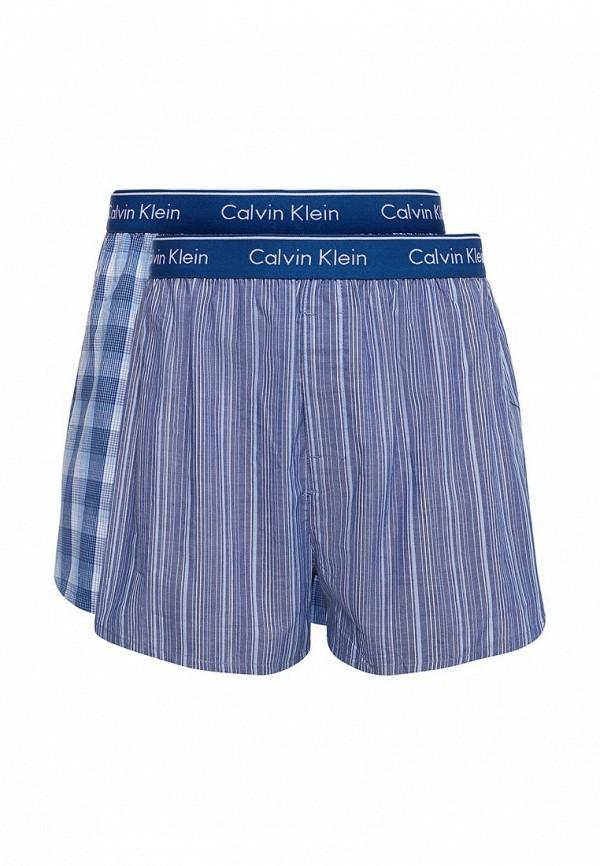 Комплект Calvin Klein Underwear Calvin Klein Underwear CA994EMZKJ44 santoni seamless underwear machine sm8 top1 rotary encoder m902350 s841380