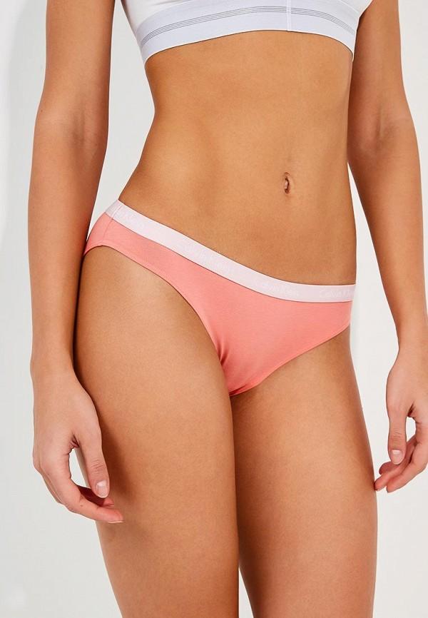 Трусы Calvin Klein Underwear    CA994EWACXE6