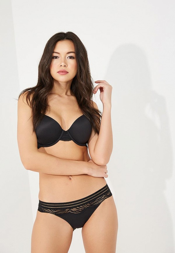 Трусы Calvin Klein Underwear    CA994EWACXI1