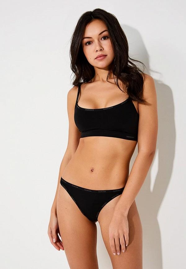 Трусы Calvin Klein Underwear Calvin Klein Underwear CA994EWACYE2 трусы женские calvin klein underwear цвет разноцветный d3445e sru размер s 42