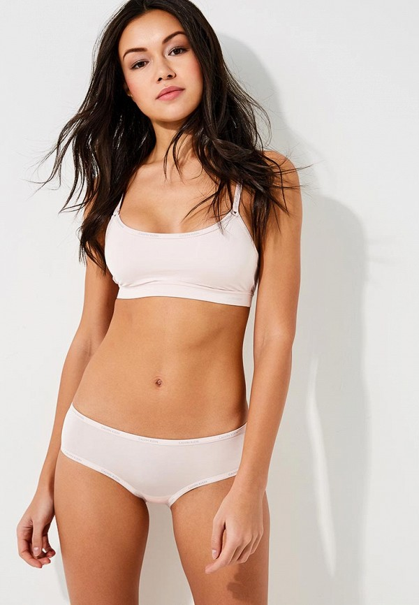 Трусы Calvin Klein Underwear Calvin Klein Underwear CA994EWACYE6 трусы женские calvin klein underwear цвет разноцветный d3445e sru размер s 42