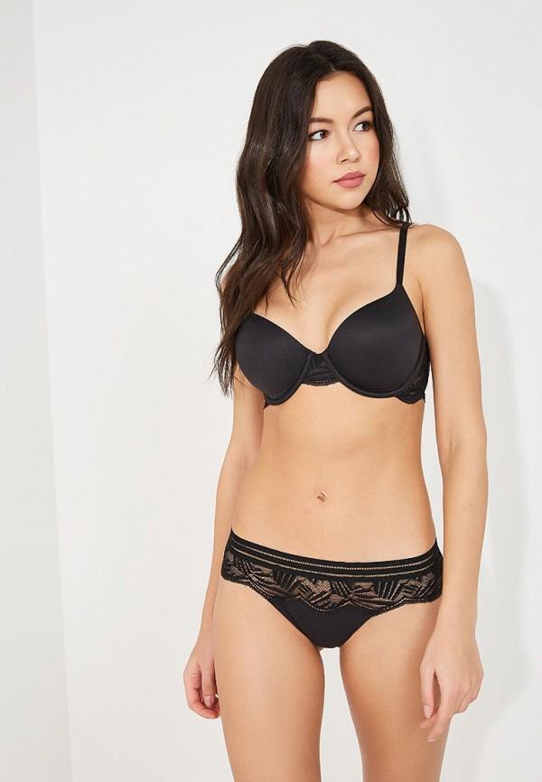 Трусы Calvin Klein Underwear Calvin Klein Underwear CA994EWACYE9 трусы calvin klein underwear calvin klein underwear ca994ewacye3