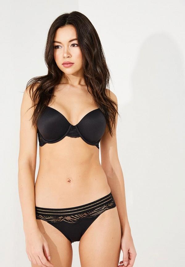 цена на Бюстгальтер Calvin Klein Underwear Calvin Klein Underwear CA994EWACYG2