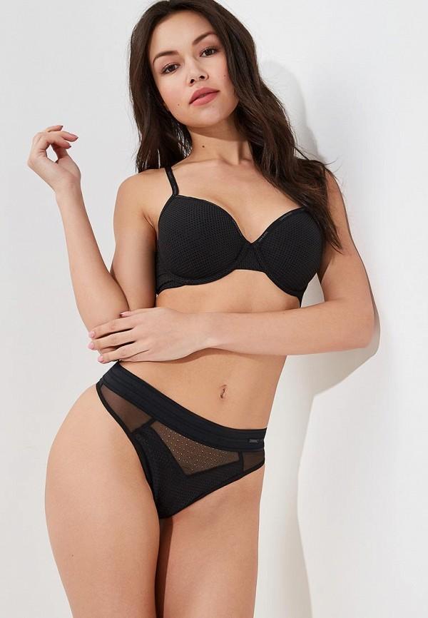 Бюстгальтер Calvin Klein Underwear    CA994EWACYG3