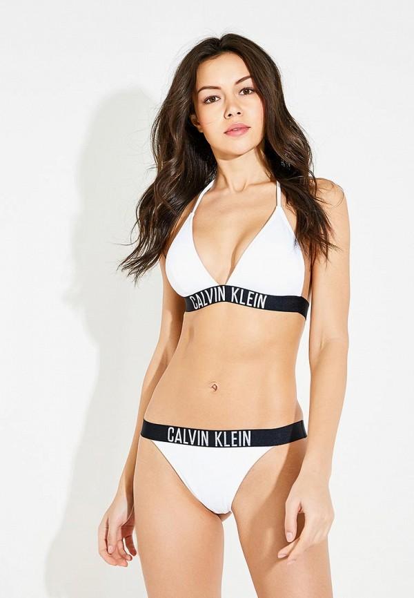 Лиф Calvin Klein Underwear    CA994EWAPRC2