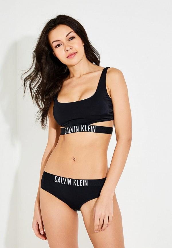 Лиф Calvin Klein Underwear    CA994EWAPRD8