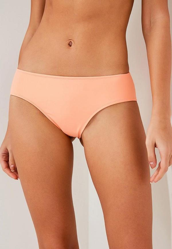 цены Плавки Calvin Klein Underwear Calvin Klein Underwear CA994EWAPRG2