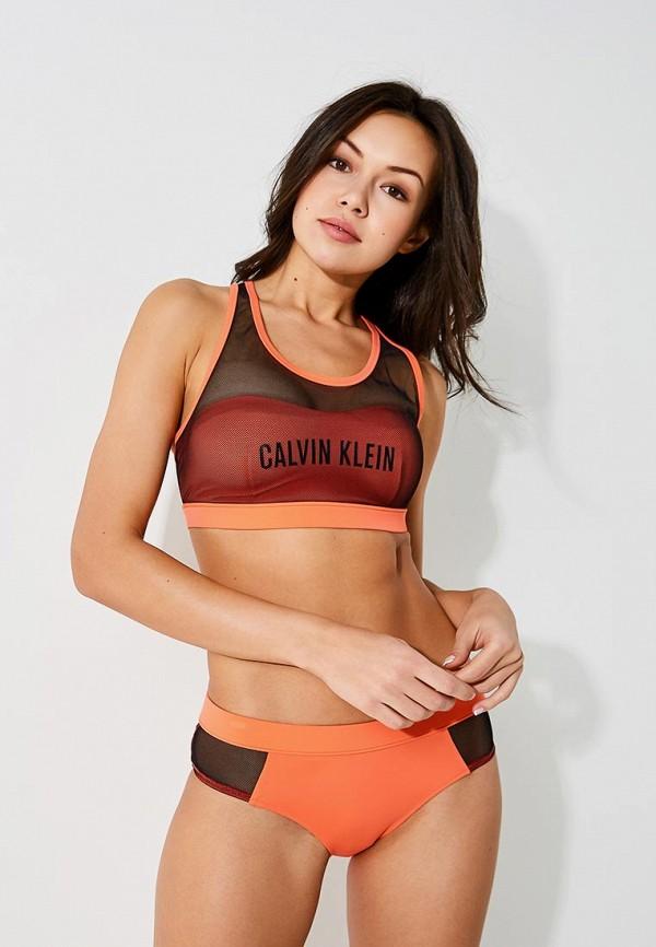 Лиф Calvin Klein Underwear    CA994EWAPRH5