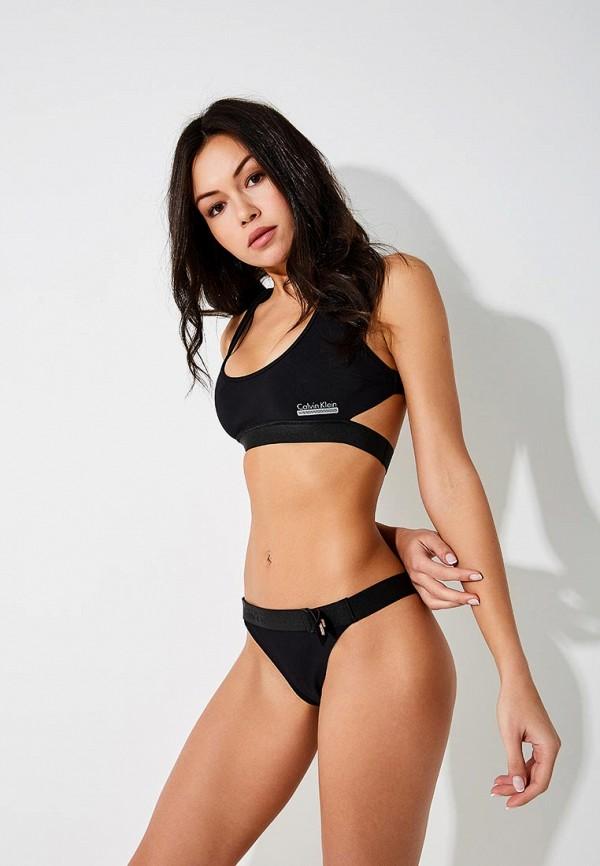 Плавки Calvin Klein Underwear Calvin Klein Underwear CA994EWAPRK6 носки calvin klein underwear calvin klein underwear ca105fmmod80