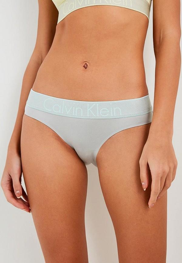 Трусы Calvin Klein Underwear Calvin Klein Underwear CA994EWAQCT4 трусы calvin klein underwear calvin klein underwear ca994ewacye3