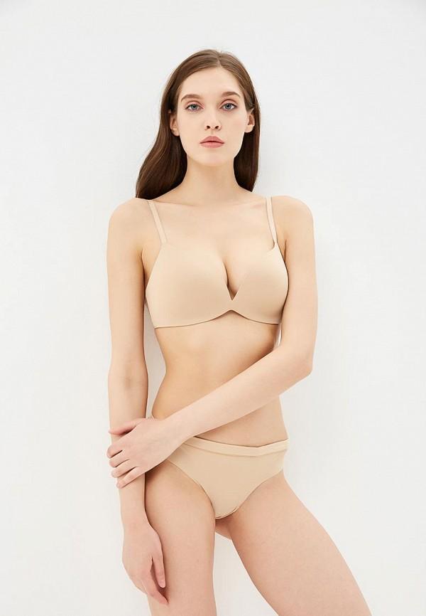 Стринги Calvin Klein Underwear